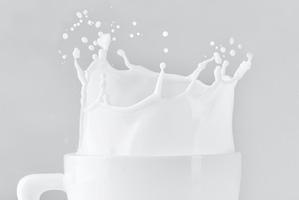 superscent-milky-powder