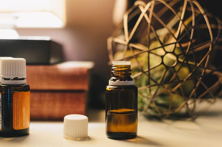 scentori-essential-oil