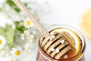 Superscent-Honey-floral