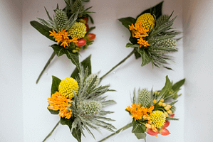 Superscent-Fruity-Floral
