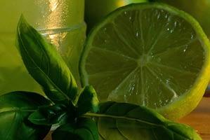 superscent-basil-citrus